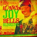 Al Pancho 2008 Joy Bells Ringing