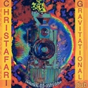 Christafari 2005 Gravitational Dub