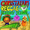 Christafari 2007 Reggae Sunday School