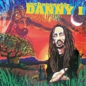 Danny I 2007 Unchangeable (I Grade Records)