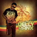 Delly Ranks 2009 Good Profile