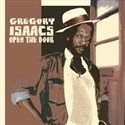 Gregory Isaacs 2007 Open The Door