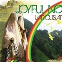 I Grade Records 2009 Joyful Noise