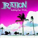Iration 2010 Sample This
