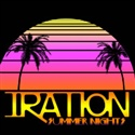 Iration 2010 Summer Nights