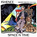 Ishence 2007 Space N Time