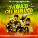 Itation Records 2008 World Go Round Riddim