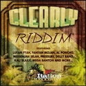 Itation Records 2010 Clearly Riddim
