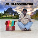 JR Blessington 2014 Son Of The Soil