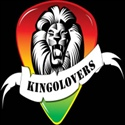 Kingo Lovers 2010 EP