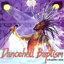 Lion Of Zion 2000 Dancehall Baptism Chapter 1