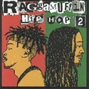 Lion Of Zion 2003 Raggamuffin Hip Hop 2