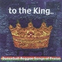 Lion Of Zion 2003 To The King