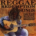Lion Of Zion 2004 Reggae Redemption Songs