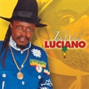 Luciano 2005 Jah Works