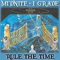 Midnite 2007 Rule The Time