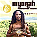 Niyorah 2006 Purification Session (I Grade Records)