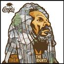 Congos 2005 Giv Them The Rights