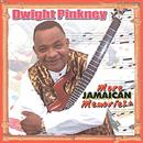 Dwight Pinkney 2002 More Jamaican Memories