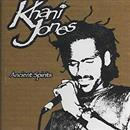 Khani Jones 2006 Antient Spirits