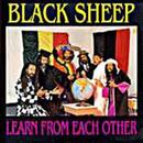 Black Sheep 1989 Learn From Each Other