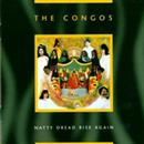 Congos 1994 Natty Dread Rise Again
