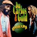Don Carlos A Gold 1994 Ease Up