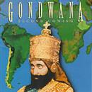 Gondwana 1997 Second Coming