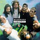 Gondwana 1998 Together