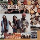 Israel Vibration 1994 On The Rock