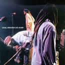 Israel Vibration 1997 Alive Again