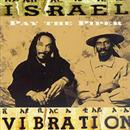 Israel Vibration 1999 Pay The Piper