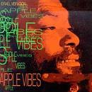 Israel Vibration 2000 Apple Vibes