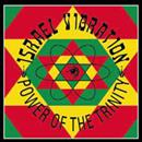 Israel Vibration 2000 Power Of The Trinity
