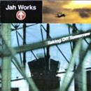 Jah Works 1998 Taking Off Tomorrow
