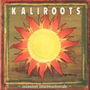 Kaliroots 2003 Internationale