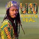 Lazo 1995 Something Real