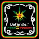 Need2reason 2012 Defender