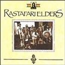 Rastafari Elders 1990 Rastafari Elders
