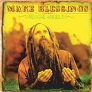 Reggae Angels 2005 Make Blessings