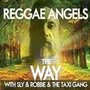 Reggae Angels 2015 The Way