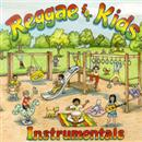 Reggae For Kids 1994 Reggae For Kids Instrumental