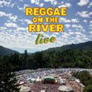 Reggae On The River 2000 Live 20Th Aniversary