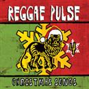 Reggae Pulse 2005 Christmas Songs