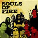 Souls Of Fire 2006 Comunicar