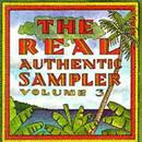 Various 1990 Real Authentic Sampler V3