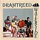 Dramtreeo 1987 Waterside