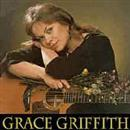 Grace Griffith 1993 Every Hue And Shade