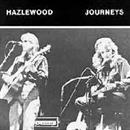 Hazlewood 1990 Journeys
