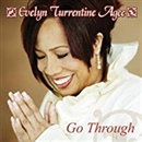 Evelyn Turrentine Agee 2005 Go Through
